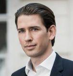 Австрийският канцлер идва на посещение у нас