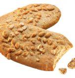 ВАС потвърди глобата за бисквити belVita заради снимка на Григор Димитров и...