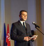 Има ли корупция в искането за подмяна на касовите апарати, пита депутатът Красимир Янков