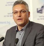 Оставката на Жаблянов: точка първа в заседанието на НС в сряда