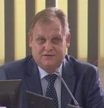 Шефът на ВАС настоява за командировки на съдиите от окръжни и районни съдилища