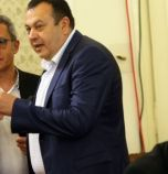ДПС за наложено вето: Президентът Радев не разбира законопроекта