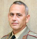 Правителството се съгласи съветник на Радев да поеме НСО
