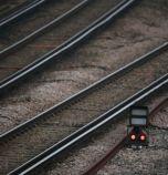 Договаряме със Сърбия изграждането на железопътната инфраструктура по...