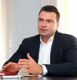 Паргов: Управляващите в СО тероризират гражданите на Малашевци с...