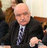 На над 660 българи е отказано лечение в чужбина за две години заради дългове на НЗОК