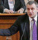 Петър Курумбашев организира конференция за електрическа мобилност в София