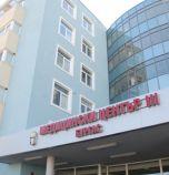 Поликлиниката в 'Меден рудник' е продадена незаконно, твърди бургаски общински съветник