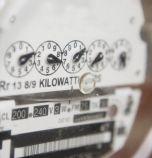 Съдът отмени правилата за измерване на тока като незаконни