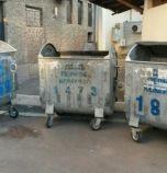 Прокуратурата разследва неизгоден договор за боклука на Перник