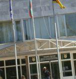 Задържаха двама бивши кметове на Перник