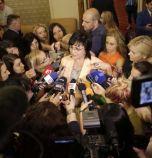 Парламентарна комисия отхвърли искането за референдум за Истанбулската...