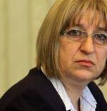 Цачева предложила на надзирателите още 5% увеличение на заплатите, те...