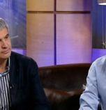 КНСБ и Подкрепа зад Борисов държавата да купи контролния пакет в ЧЕЗ