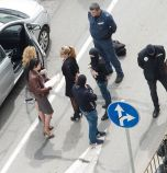 Прокуратурата: Иванчева взе подкупа пред 'Кристал', ръцете ѝ светнаха като...