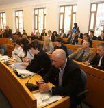 Съветниците от ГЕРБ: Политиците, които подкрепяха Иванчева, да поемат...