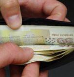 Минималната работна заплата да стане 650 лева през 2021 г., предвижда кабинетът