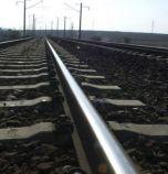 Продават ли от 'Железопътна инфраструктура' скрап на тройно по-ниска цена?