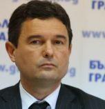 Зеленогорски: План А е да направим голямо дясноцентристко обединение