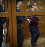 Съдът: Постоянен арест за кметицата на Младост
