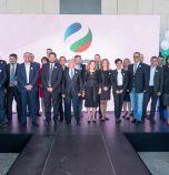 Демократична България: Радев подкопава националната сигурност с опитите...