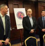 Светльо Витков: СДС-то дори един бой не могат да спретнат, както трябва