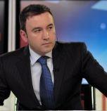 Иван Бедров ще е шеф на Свободна Европа у нас