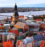 Защо в Литва не искат чужденци