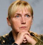 Елена Йончева и Камарата на инженерите: Пълният инженеринг ражда корупция, искаме независим контрол