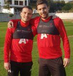 Отбори от Португалия и Полша с интерес към халф на ЦСКА