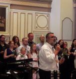 Пламен Димов, учителят на Nightwish: Истерията за службите за деца е само в българския Фейсбук