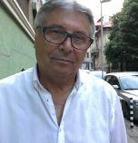 Никола Тодоров: Три месеца снимах филм за Ванга, но не съм я питал ще стана ли шеф на БНТ