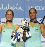 БОК извади официално сестри Стоеви от отбора ни за Европейските игри