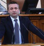 Тодор Байчев: Намаляването на субсидиите е кризисен ПР и популизъм