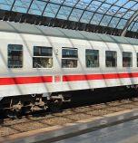 Германските железници предлагат евтини и модерни вагони на БДЖ