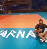 Цветан Соколов: Очаква ни прекрасно волейболно лято