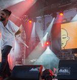 Jeremy? за втори път на Exit Festival на 7 юли 2019