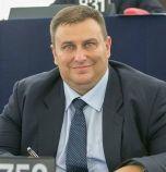 Емил Радев от ГЕРБ става евродепутат, реши ЦИК