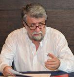 Рашидов: Спрете вандалщината върху Белоградчишките скали - там забиват винкели и закачват лампи