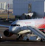 Стотици руски туристи не могат да излетят за Анталия заради повреди в самолетите