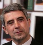 Плевнелиев: Подобрихме офертата си към Фолксваген, имаме шанс заводът им да е у нас