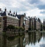 Първи кариерен форум за българи в Нидерландия