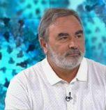 Доц. Ангел Кунчев: Епидемията от морбили продължава, но с намалена интензивност
