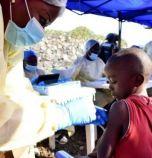 Пробив в битката с Ебола: нови лекарства осигуряват 90% преживяемост на пациента