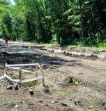 Спаси София пита за ремонта на Западен парк: Защо не се работи?