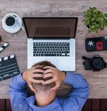 Кафето при мигрена не вреди, стига да си знаем мярката