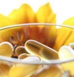 Важните витамини след 40