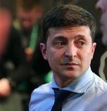Зеленски дава украинско гражданство на руски дисиденти