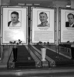 Лъжи и мълчание: Разбрахме ли какво точно се случи край Архангелск?