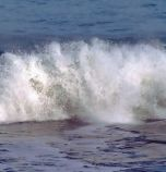 Прекратяват издирването на изчезналото в морето на плаж във Варна дете